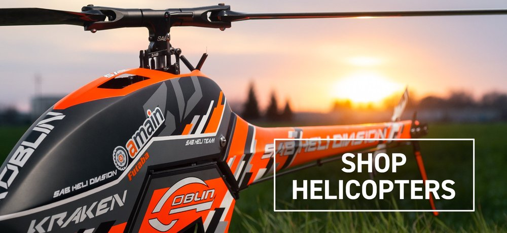 Shop Helicopters