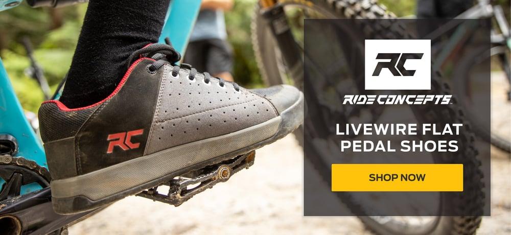 Shop Ride_Concepts_Livewire_Shoes