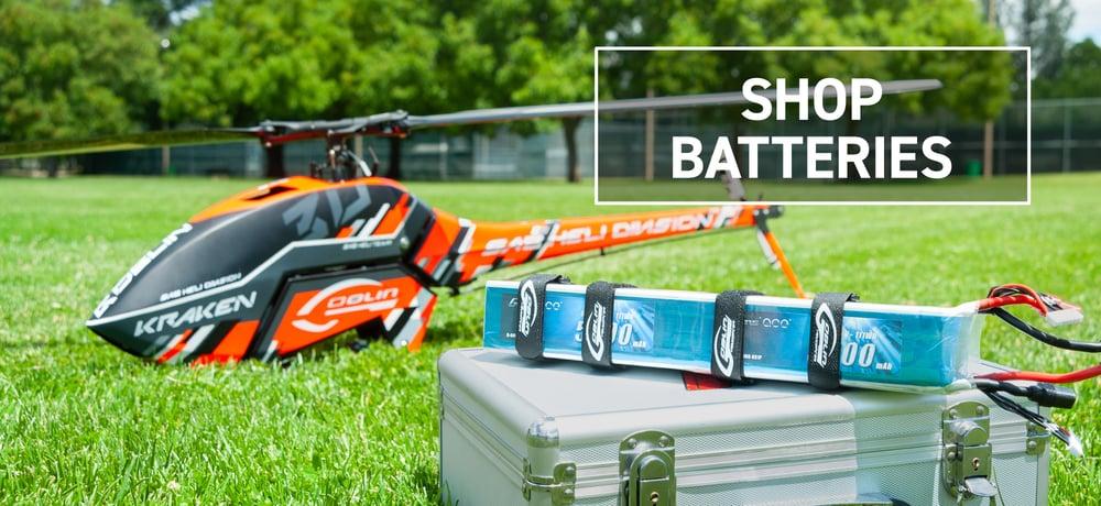Shop Batteries