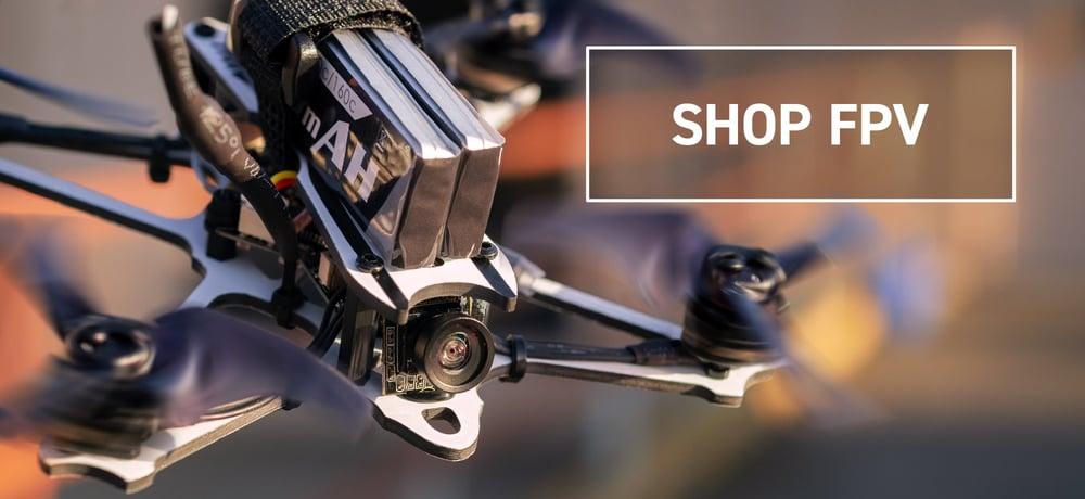 Shop FPV