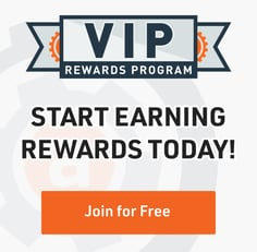 Join AMain Hobbies VIP Rewards Program