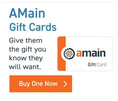 Shop AMain Hobbies Gift Cards