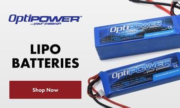 Shop OptiPower Batteries
