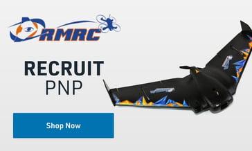 Shop RMRC Recruit PNP