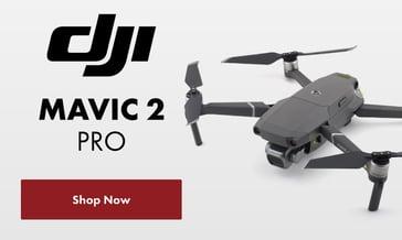 Shop DJI Mavic 2 Pro