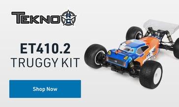 Shop Tekno RC ET410.2