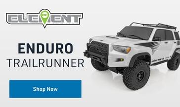 Shop Element RC Enduro Trailrunner