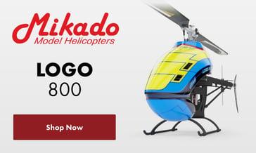 Shop Mikado Logo 800