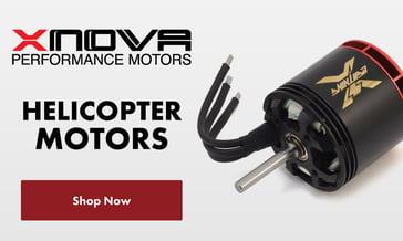 Shop Xnova Motors