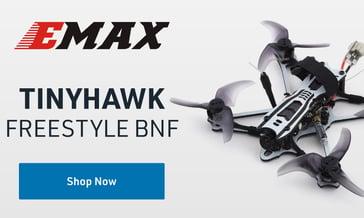Shop EMAX Tinyhawk Freestyle