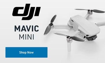 Shop DJI Mavic Mini