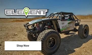 Shop Element RC