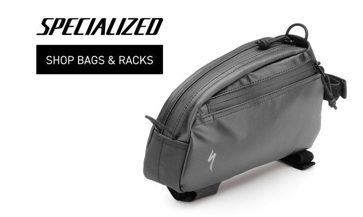 Shop Specialized Bags