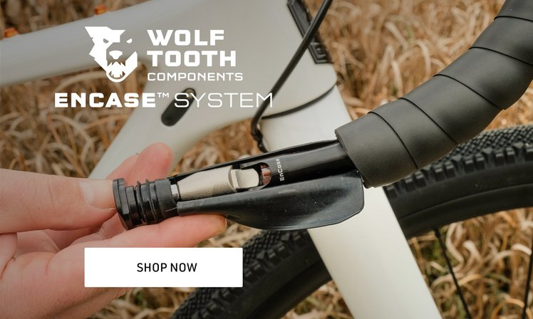 Shop Wolftooth Encase System